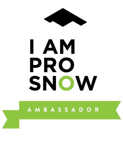 ProSnow_ambassador_logo_white