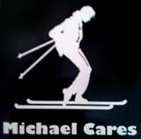 MJ Cares